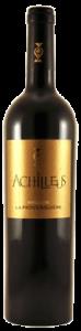 Achilleus