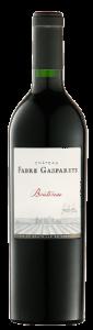 Château Fabre Gasparets – Boutenac