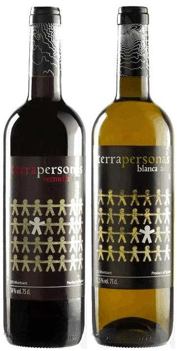 Online Wholesale Spanish DO Montsant wines