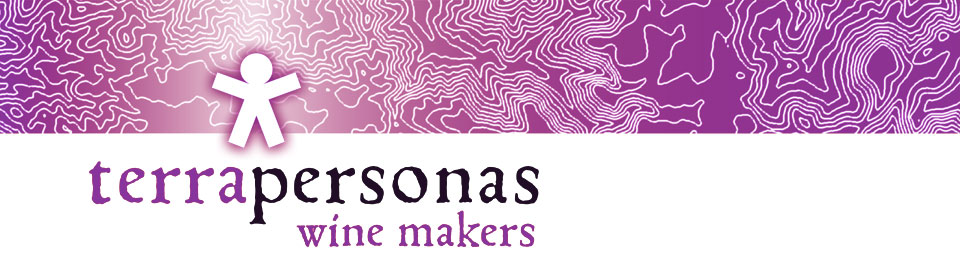 Producer_Spain_Terra-Personas