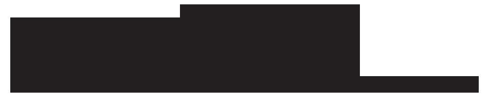 cellers-sant-rafel-logo