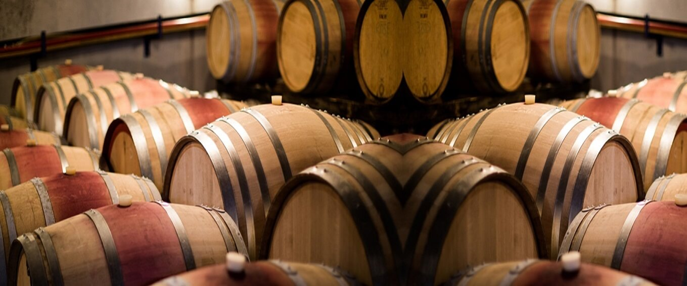 Artisan Wineries