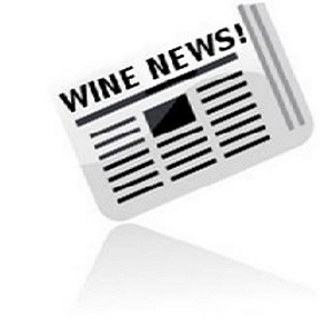 Wine Opinion, Tastings & News