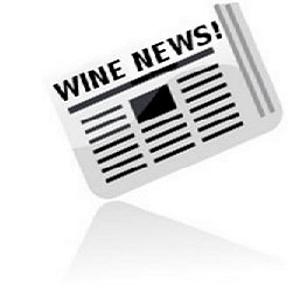 Wine Opinion, Tastings & News